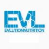 Evlution Nutrition