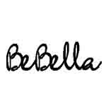 Be Bella