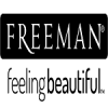 Freeman Beauty
