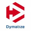 Dymatize