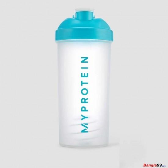 My protein Blender Shaker