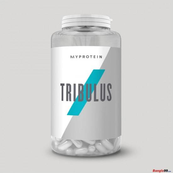 Myprotein Tribulus Terrestris Capsules 90caps