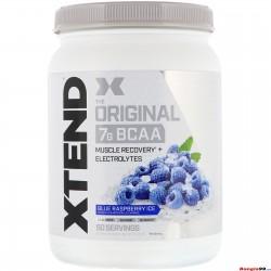Xtend Bcaa 50 serving